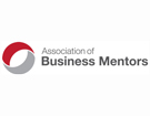 The Association of Business Mentors