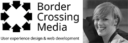 Border Crossing Media