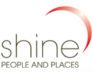 Shine People&Places