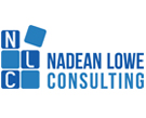 Nadean Lowe Consulting