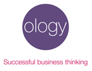 Ology Coaching Limited