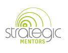 Strategic Mentors Limited